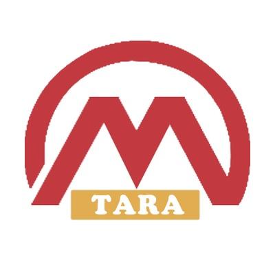 MTara1