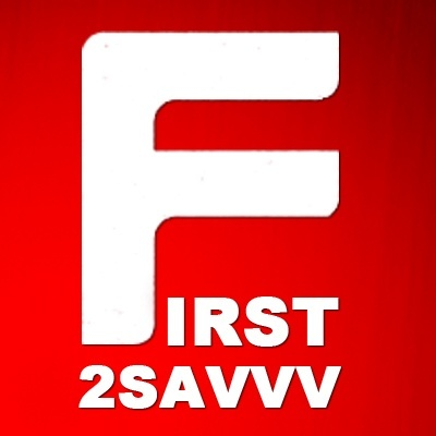 first2savvv