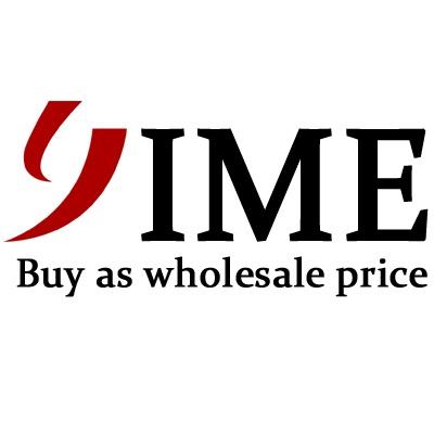 IME Century TMALL