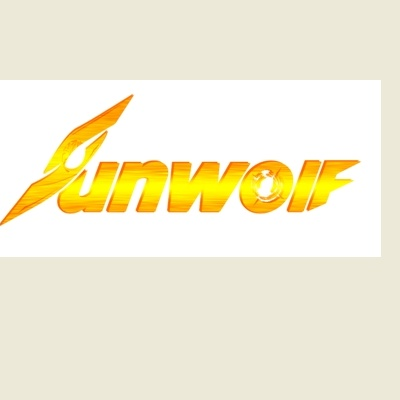 Sunwoif Co LTD