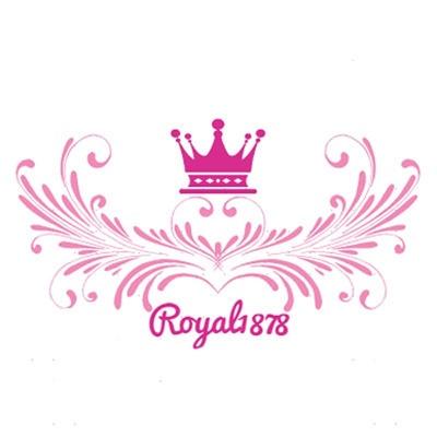 Royal1878