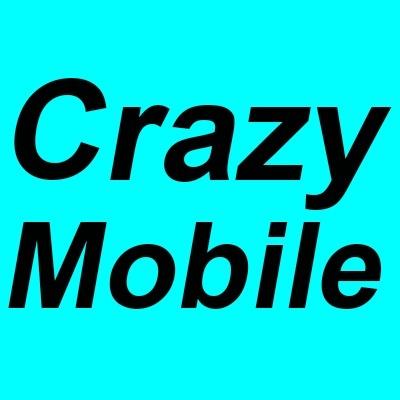 Crazymobile