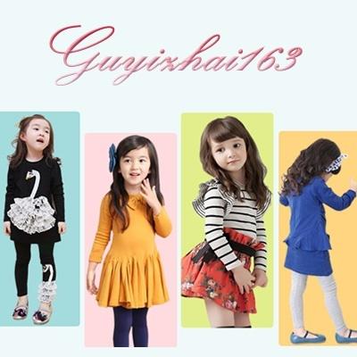 Guyizhai163