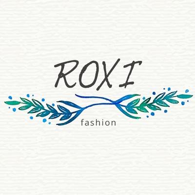 ROXI fashion