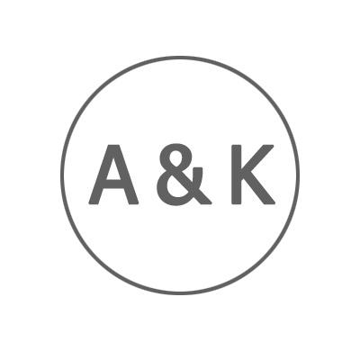 A&K STORY