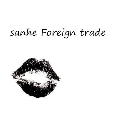 sanhe Foreign trade