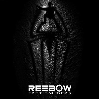 REEBOW GEAR