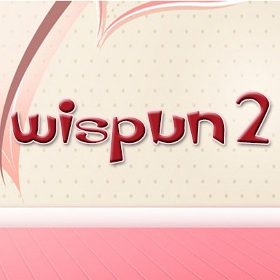 france wispun2 international  limited