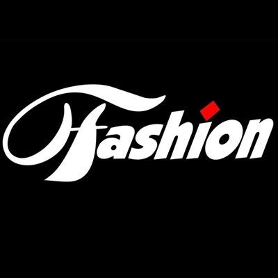 Fashion Made Factory
