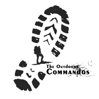 The Outdoors Commandos