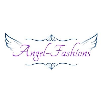 Angel-fashions
