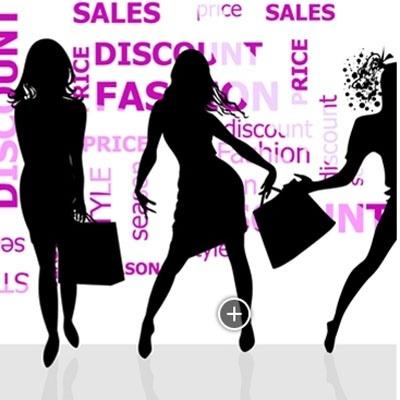 Women Clothes Factory