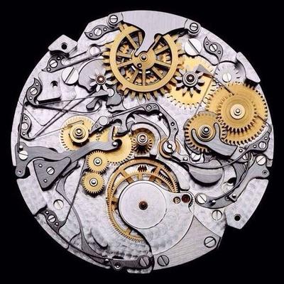 xiou watch