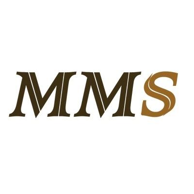 MMS Tmall