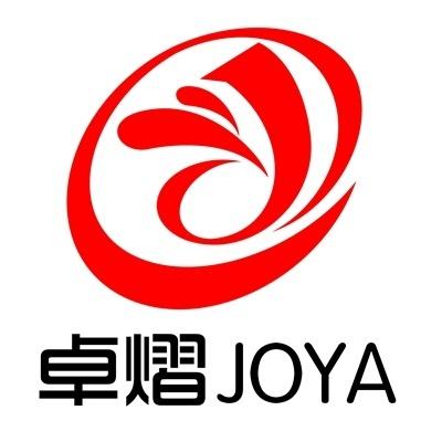 JOYA GIFT