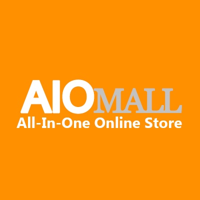 AIOMALL