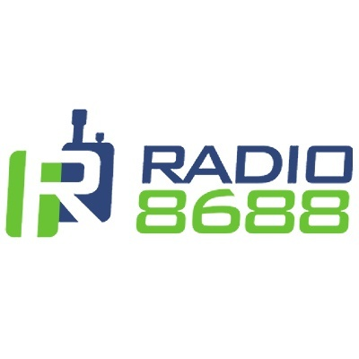 Radio8688