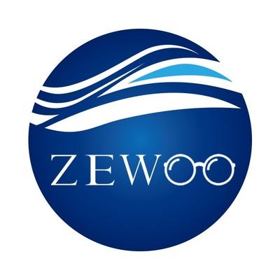 ZeWoo-Shop