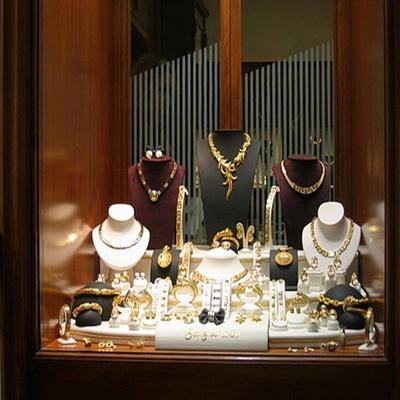 TianYA jewelry