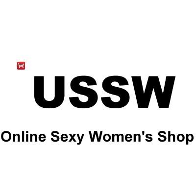 USSW Online Trade ltd.