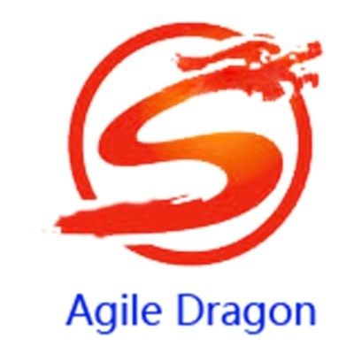 AgileDragon
