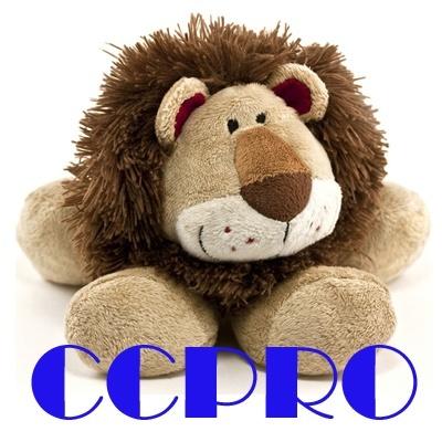 CCPRO