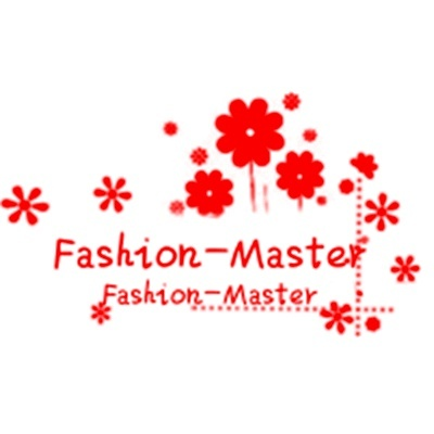 Fashion-Master