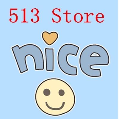 513 Store
