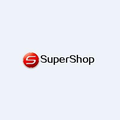Super Shop International