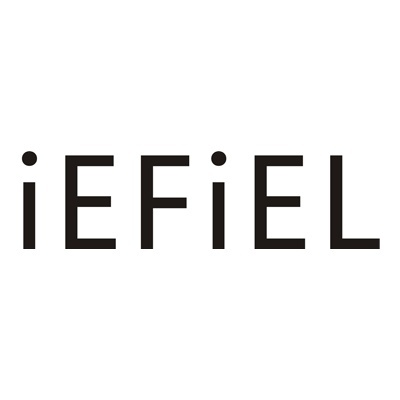 iEFiEL