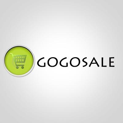 gogosale