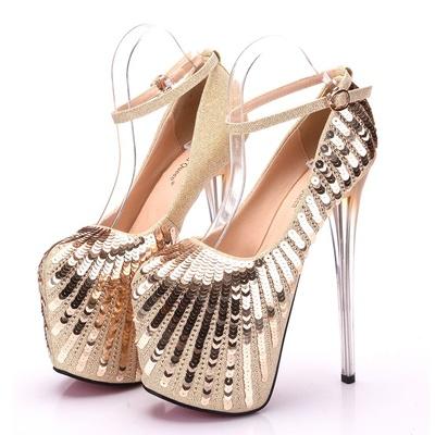 Cannes shoes