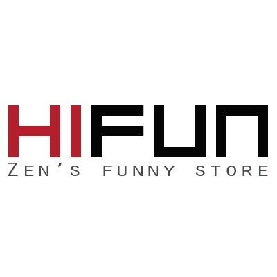 Hi Fun