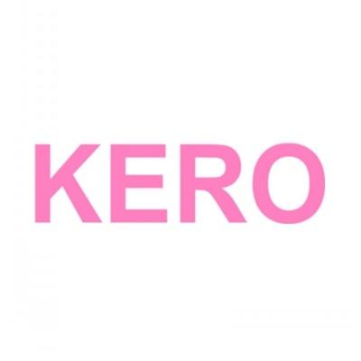 KERO INT'L TRADING CO.,LTD.