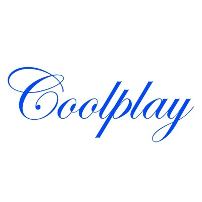 Coolplay Trading Co.,Ltd