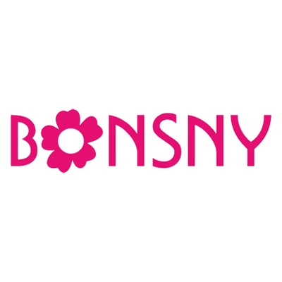 Bonsny E-Business Co., Ltd
