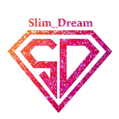 Slim_Dream