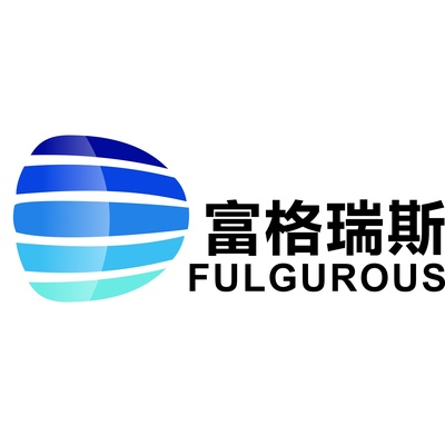 Fulgurous Tech Co. Ltd,