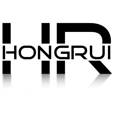 Hong Yuan International