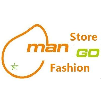 Imango Fashion Store(Factory Price)