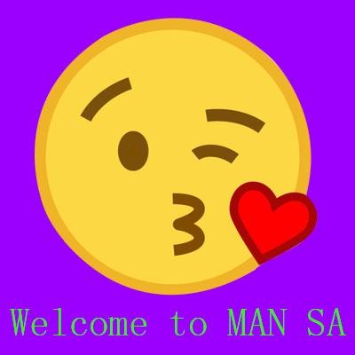 MAN SA