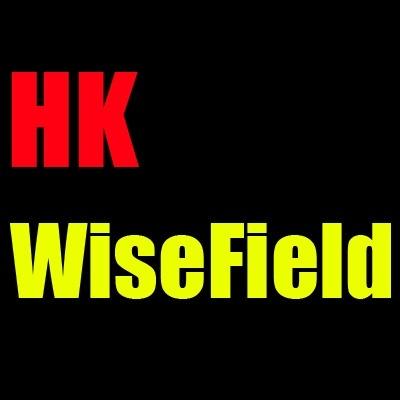 hkwisefield