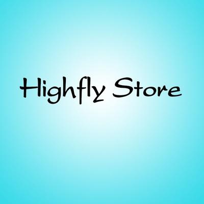 Highfly Store