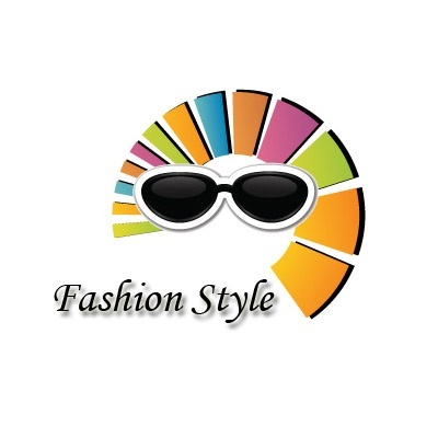 Fashion Style Bar