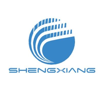 shanghaishi Faith cooperation