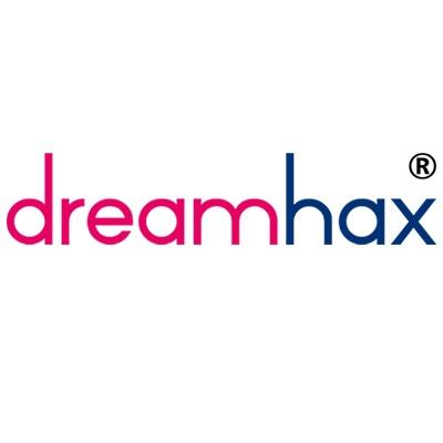 DreamHax Co., Ltd.