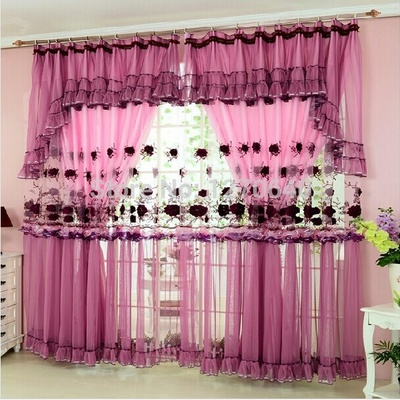 shaoxing haba textile co ltd