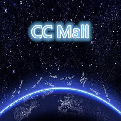 CC Mall