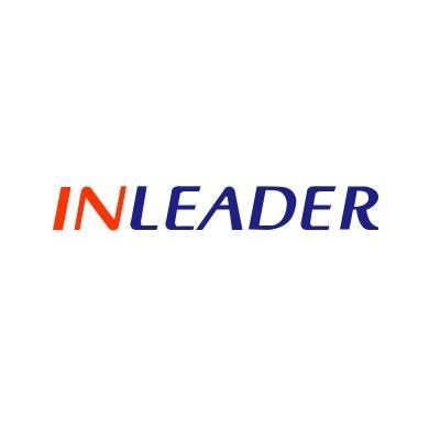 Inleader Fashion