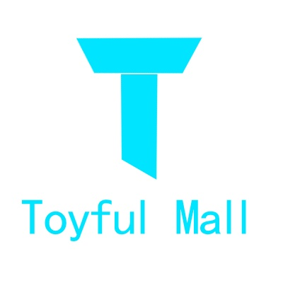 Toyful Mall